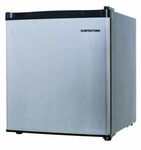 Sunpentown   Refrigerators