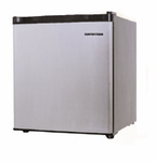 Sunpentown   Refrigerators & Freezers