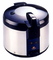 Sunpentown  Rice Cooker  26 Cup
