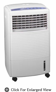 Sunpentown  SF 608R   Evaporative Cooler