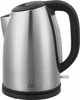 Sunpentown  Stainless Cordless  Electric Kettle