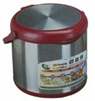 Sunpentown Thermal Cooker  ST-60B