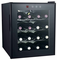 Sunpentown Thermo-Electric  16 Bottle Wine Cooler With Heating
