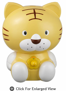 Sunpentown  Tiger Ultasonic  Humidifier