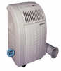 Sunpentown  TN-09E  Portable Air Conditioner