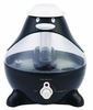 Sunpentown Ultrasonic Humidifier Penquin