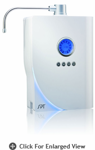 Sunpentown  UV Water  Purifier  TI-2011A