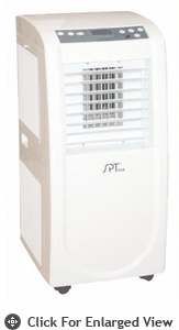 Sunpentown  WA-9010E  Portable Airconditioner