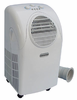 Sunpentown  WA1220E  Portable Air Conditioner