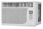 Sunpentown   Window Air Conditioners