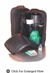 TailGator Carrying Case Only