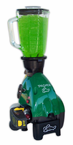 TailGator <br>Portable Gas Powered Blender