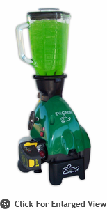 TailGator Portable Gas Powered Blender