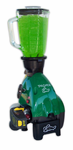 TailGator®  Portable Gas Powered Blenders