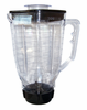 TailGator® Replacement Pitcher