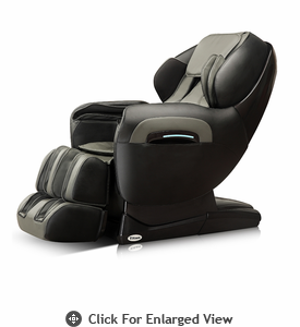 Titan TP-Pro 8400 Massage Chair - Black