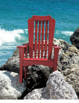 Uwharrie Chair Company� The Hatteras Collection