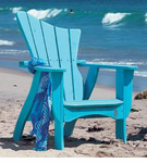 Uwharrie Chair Company�  The Wave Collection  Chair