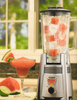 Waring Pro® Professional & Specialty Blenders