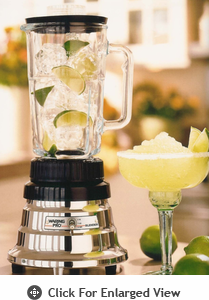 Waring Pro® Professional Bar Blenders
