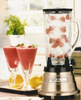 Waring Pro® Professional Food And Beverage Blenders