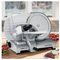 Waring Professional Food Slicer Model FS1000