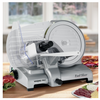 Waring Professional Food Slicer Model FS1500