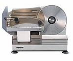 Waring   Professional Food Slicers