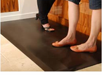 Wellness Mats  Anti-Fatigue Floor Mats