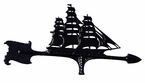 """Whitehall  30"""" Accent Directions Collection  Weathervanes"""