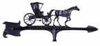 Whitehall Accent Directions Collection Weathervanes