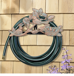 Whitehall  Chickadee  Hose Holders
