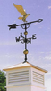 Whitehall Large Liberty Cupola