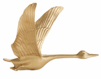 """Whitehall   Traditional Directions Collection  30"""" Full-Bodied Weathervanes"""