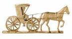 Whitehall   Traditional Directions Collection  Full-Bodied Weathervanes