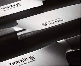 Zwilling J.A. Henckels Twin 1731 Knives