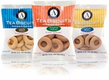 * Amaral's Bakery Portuguese Tea Biscuits Variety Pack