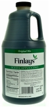 Finlays Iced Cappuccino Mix 64 oz.