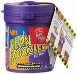 BeanBoozled Jelly Beans Mystery Bean Dispenser 3rd Edition 3.5 oz