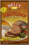 Bell's Meatloaf & Gravy Mix 5 oz.
