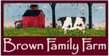 Brown Family Farm
