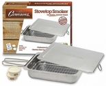 Grilling & Party Gift Sets