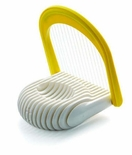 Chef'n FlipSlice Egg Slicer