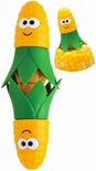 Corn Star - Cob Holders- 2pc Set