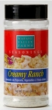 Creamy Ranch Popcorn Seasoning 11 oz.