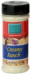 Creamy Ranch Popcorn Seasoning 4 oz.