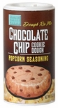 Dough Ra Me Chocolate Chip Cookie Dough Seasoning