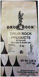 Drum Rock Products Buttermilk Pancake & Waffle Mix 5 lb. Bag