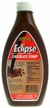 Eclipse Chocolate Syrup 6-21 oz. Bottles
