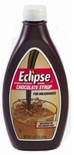 * Eclipse Chocolate Syrup 6-21 oz. Bottles